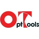 OptTools, торговая компания