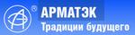 ЗАО «АРМАТЭК»