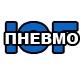 Пневмо Юг, ООО, торговая фирма