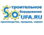 Производственно-торговая компания, ИП Юсупов Р.Р.