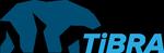 Тибра торгово-монтажная компания, ООО