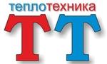 "ООО НПП ""ТЕПЛОТЕХНИКА"""
