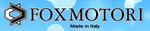 Fox Motori, Компания