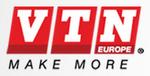 VTN Europe, Компания