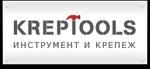 Kreptools (Крептулс)
