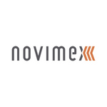 Novimex