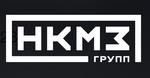 ООО «Нефтекамский машиностроительный завод специальной техники»