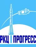 АО «Ракетно-космический центр «Прогресс»