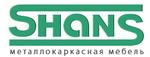 """ООО """"Завод легких металлических конструкций """"Шанс"""" (ЗЛМК Шанс)"""