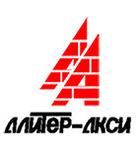 Завод химического машиностроения «Алитер-Акси»