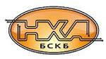АО БСКБ «Нефтехимавтоматика»