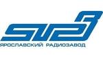 ПАО «Ярославский радиозавод»
