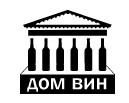 Домвин, ООО