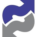 Центральный НИИ измерительной аппаратуры (ОАО ЦНИИИА)