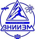Корпорация ВНИИЭМ, ОАО