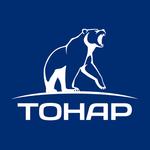 Тонар, машиностроительный завод