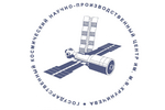 Завод медицинской техники и товаров народного потребления (Завод МТ и ТНП)
