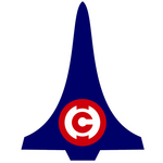Сарапульский Электрогенераторный завод, АО