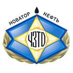ЗАО «ЧЗТО» (Челябинский завод технологической оснастки)
