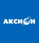 Концерн Аксион, ООО