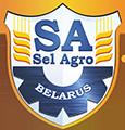 СелАгро, ООО