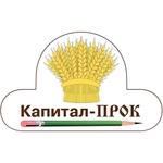 Капитал-Прок, ОАО