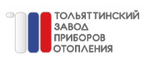 «Тольяттинский завод приборов отопления» (ТЗПО)