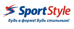 Спортстайл, ООО