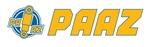 Первоуральский автоагрегатный завод (ПААЗ)