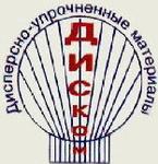"""ООО """"Завод Диском"""""""