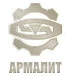 Армалит-1, ОАО