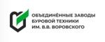 """ООО """"Завод Буровых Технологий"""""""