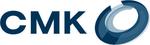 АО «СМК» Ступинская металлургическая компания