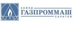 Завод Газпроммаш, ООО