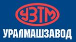 Уралмашзавод, ПАО