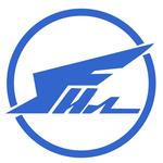 ПАО «Авиационный комплекс им. С.В. Ильюшина» (ИЛ)