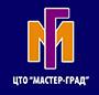"""ООО """"Мастер-Град"""""""