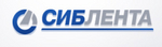 Завод металлоизделий  «Сиблента»