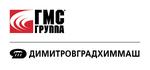 Димитровградхиммаш, АО
