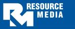 Ресурс-медиа, ООО