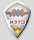 ООО «Нижегородский завод теплообменного оборудования»