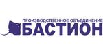 Бастион ПО, ЗАО