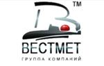 ОАО «Вестмет»