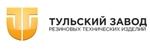 АО «Тульский завод резиновых технических изделий» (Тульский завод РТИ)