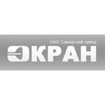 ОАО Самарский Завод «Экран» (СЗ «Экран»)