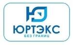 ООО «Юртэкс+»