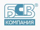 ЗАО «БСВ-Компания»