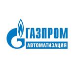 Газпром автоматизация, ОАО