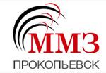 ООО «Металло-Механический Завод»