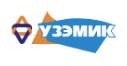 АО «УЗЭМИК» (Уфимский завод эластомерных материалов, изделий и конструкций)